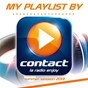 Compilation My playlist by contact: summer session 2013 avec Lol Deejays / Minelli / Fyi / Italobrothers / Basto...