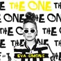 Album The one de Eva Simons