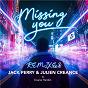 Album Missing You de Duane Harden / Jack Perry / Julien Creance