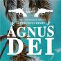 Album Agnus Dei de Cecilia Krull