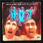 Album HOT! de Nils van Zandt / Vladik