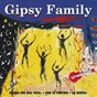Album Gipsy family (gitanosoy) de Gitanosoy