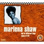 Album Out of different bags/spice of life (double cd) de Marlena Shaw