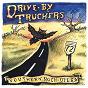 Album Southern Rock Opera de Drive By Truckers