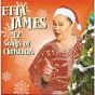 Album Twelve songs of christmas de Etta James