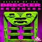Album Return of the brecker brothers de The Brecker Brothers