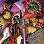 Album Beats, rhymes & life de A Tribe Called Quest