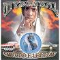 Album Ghetto fabulous de Mystikal
