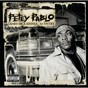 Album Diary of a sinner: 1st entry de Petey Pablo