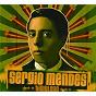Album Timeless de Sérgio Mendes