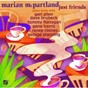 Album Just friends de Marian Mcpartland
