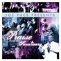 Album Joe Pace Presents: Praise For The Sanctuary de Joe Pace