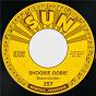 Album Shoobie Oobie / Cheese and Crackers de Rosco Gordon