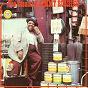 Album The essential jimmy rushing de Jimmy Rushing