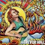 Album Chasing the flame: on the road with trevor hall de Trevor Hall