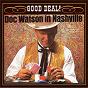 Album Good deal! de Doc Watson