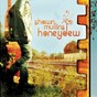 Album Honeydew de Shawn Mullins