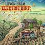 Album Electric dirt de Levon Helm