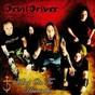 Album Head on to heartache de Devildriver