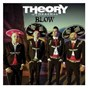 Album Blow de Theory of A Deadman