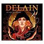 Album We are the others de Delain