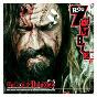 Album Hellbilly deluxe 2 de Rob Zombie
