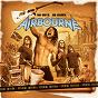 Album No Guts. No Glory. de Airbourne