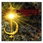 Album The last kind words de Devildriver