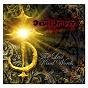Album The last kind words de Devildriver