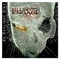 Album As daylight dies de Killswitch Engage