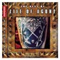 Album The Best of Life of Agony de Life of Agony