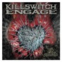 Album The end of heartache de Killswitch Engage