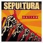 Album Nation de Sepultura