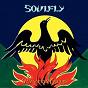 Album Primitive de Soulfly