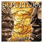 Album Against de Sepultura