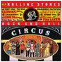 Album The Rolling Stones Rock And Roll Circus (Expanded) de The Rolling Stones