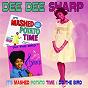 Album It's mashed potato time/do the bird de Dee Dee Sharp