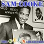 Album The Complete Remastered Keen Collection de Sam Cooke