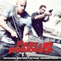 Compilation Fast and furious 5 - rio heist (ost) avec Alien Black / Don Omar / Busta Rhymes / Reek da Villian / J Doe...