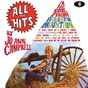 Album All the hits: the complete cameo recordings de Jo Ann Campbell