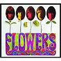 Album Flowers (remastered) de The Rolling Stones
