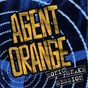 Album Sonic snake session de Agent Orange