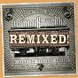 Album Remixed! de The Worldstylers