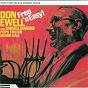 Album Free 'n easy de Don Ewell