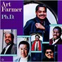 Album PH. D de Art Farmer