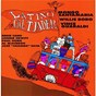 Album Latino! de Willie Bobo / Cal Tjader / Mongo Santamaría