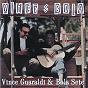 Album Vince & Bola de Bola Sete / Vince Guaraldi