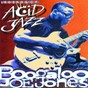 Album Legends of acid jazz de Boogaloo Joe Jones