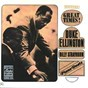 Album Piano Duets: Great Times! de Billy Strayhorn / Duke Ellington