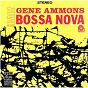 Album Bad! bossa nova de Gene Ammons